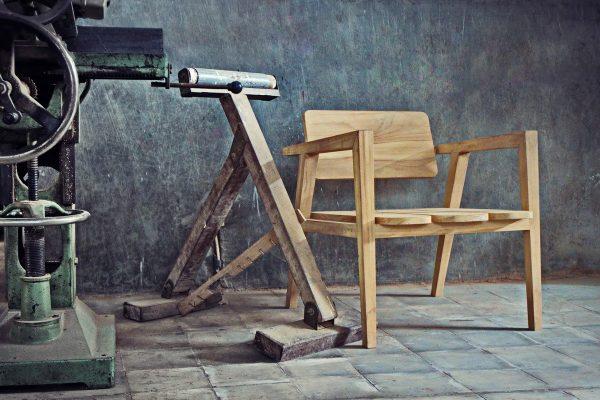 contemporary furniture and modern furniture indoor furniture, outdoor furniture