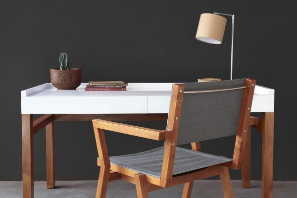 contemporary and modern furniture indoor furniture, outdoor furniture