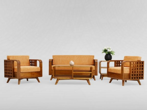 indoor collection indonesia contemporary and modefn furniture