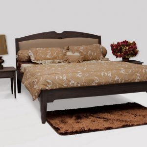 bedroom furniture indonesia contemporary furniture for hotel project