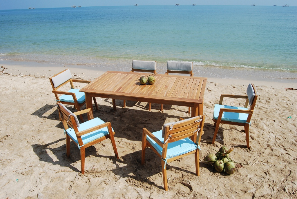 outdoor collection indonesia contemporary and modern furniture