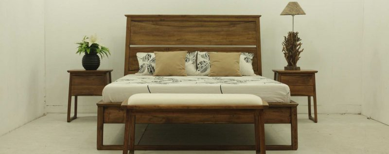 avani-bed-sed indonesia contemporary furniture