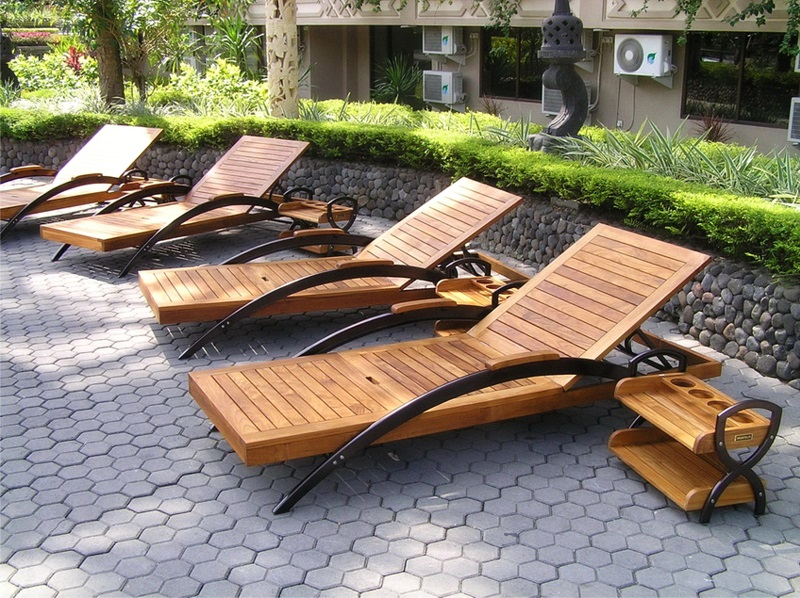 jayakarta hotel furniture modern outdoor furniture