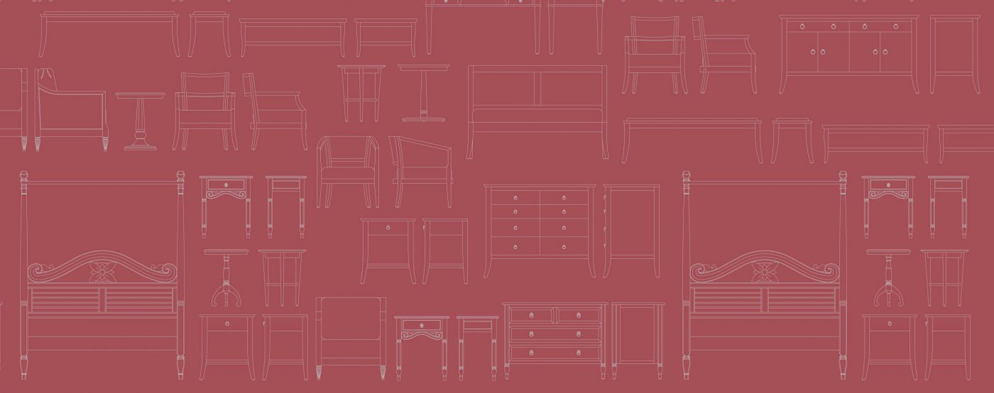 product indonesia contemporary furniture colonial furniture