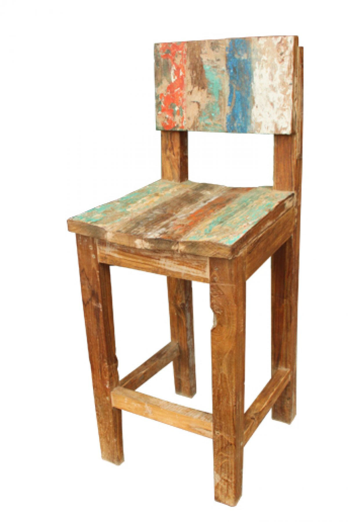 Picture of: Jovi Wooden Bar Chair Indonesian Modern And Contemporary Furniture Indoor Outdoor Furniture