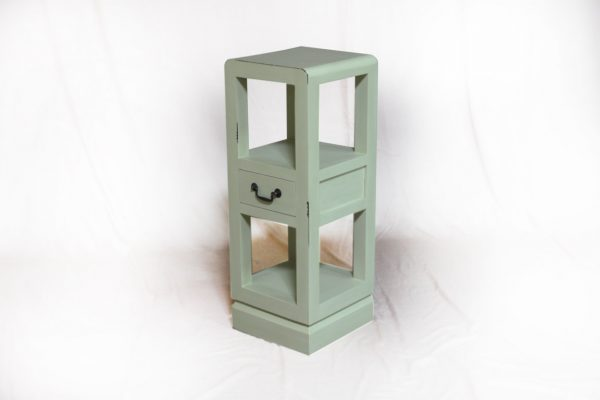 Almose Plant Stand