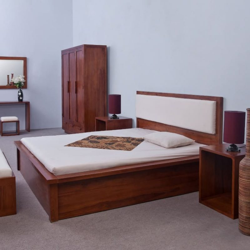 CASTELLO BEDROOM SET. Furniture origins ...