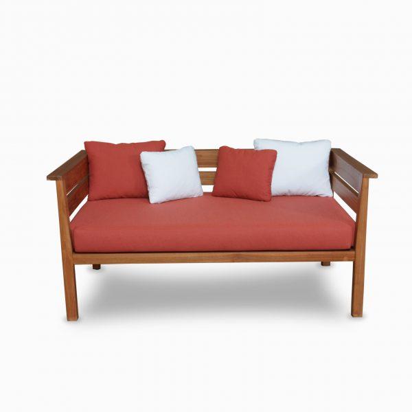 Anka Daybed | Modern Wooden Furniture