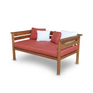 Anka Daybed | Modern Wooden Furniture