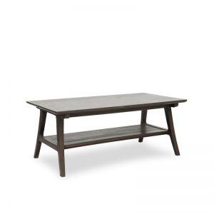 Satui Coffee Table, Satui Sofa Chair, Satui Living Set, Contemporary Living Set Furniture