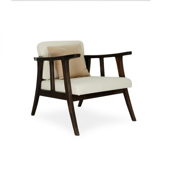 Satui Sofa Chair, Satui Living Set, Contemporary Living Set Furniture