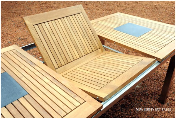 WOODEN FURNITURE Collections